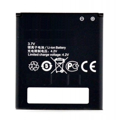 Battery For Huawei Honor U8660 By - Maxbhi.com