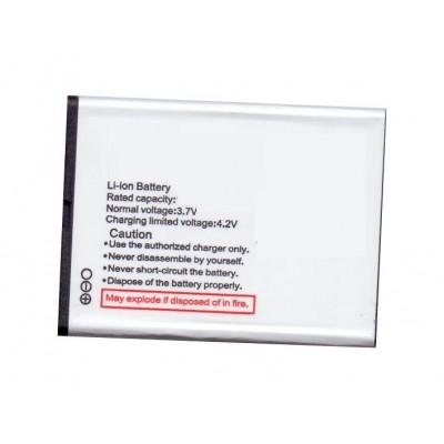 Battery For Intex Aqua Y2 By - Maxbhi.com