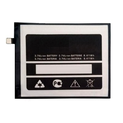 Battery For Micromax Canvas 5 By - Maxbhi.com