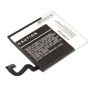 Battery For Nokia Lumia 720 By - Maxbhi.com