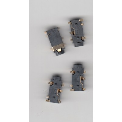 Handsfree Connector 3.5 mm