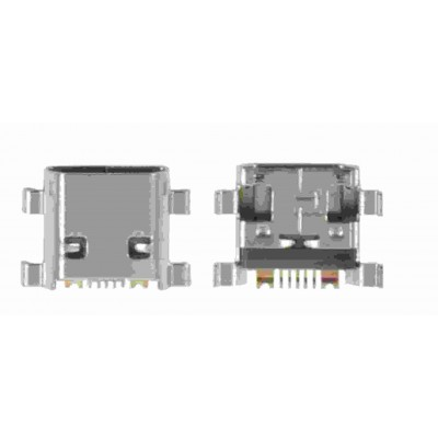 Charging connector / jack for Samsung Galaxy S3 mini I8190 OG