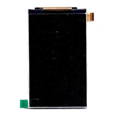 Lcd Screen For Xolo A500s Replacement Display By - Maxbhi.com