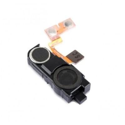 Samsung F480 Tocco Ringer Volume Vibrator Motor - Maxbhi Com