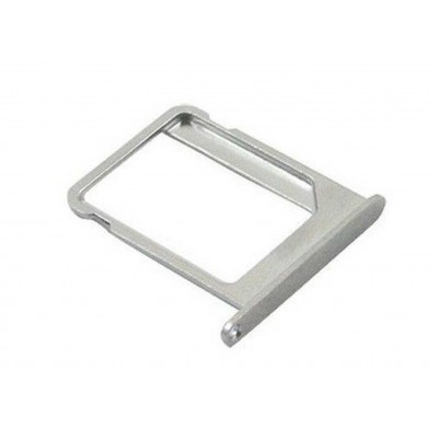 Sim Card Tray Holder Slot for Apple iPhone 4G OG
