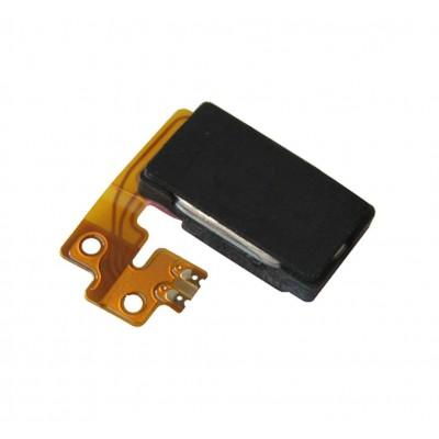 Speaker for Samsung S6312 FLEX