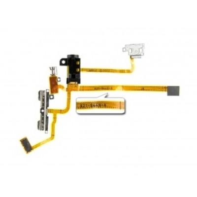 Vibrator for 2G H/F FLEX