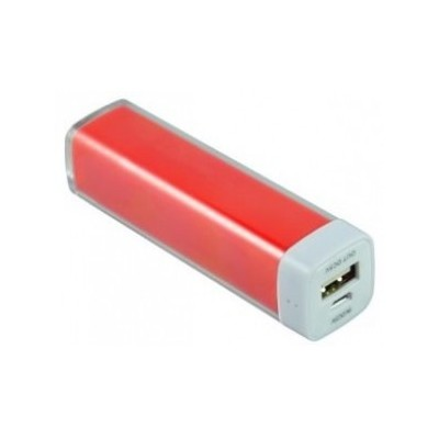 2600mAh Power Bank Portable Charger For Xiaomi Mi 4 (microUSB)