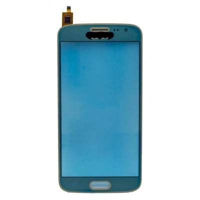 Touch Screen Digitizer For Samsung Galaxy J2 Pro Gold By - Maxbhi Com