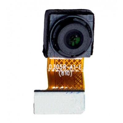 Replacement Front Camera For Vivo V9 Selfie Camera By - Maxbhi Com