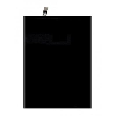 Battery For Lenovo K4 Note By - Maxbhi Com