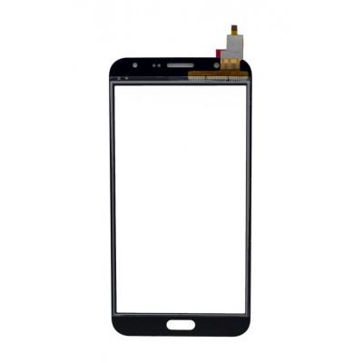 Touch Screen Digitizer For Samsung Galaxy J7 Gold By - Maxbhi Com