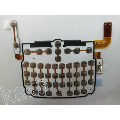 Internal Keypad Module for Samsung B3210 CorbyTXT