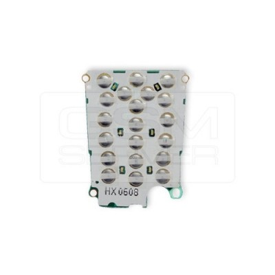 Internal Keypad Module for Nokia 6610i