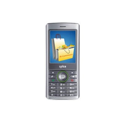 Internal Keypad Module for Spice S707