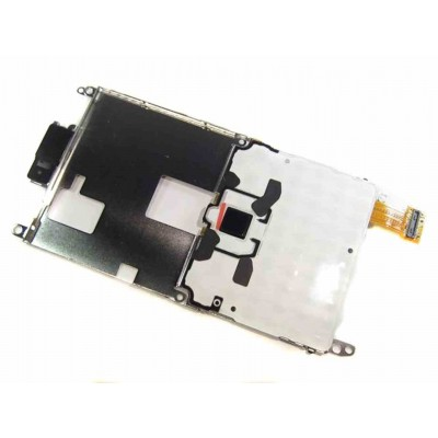 Internal Keypad Module for Nokia E72
