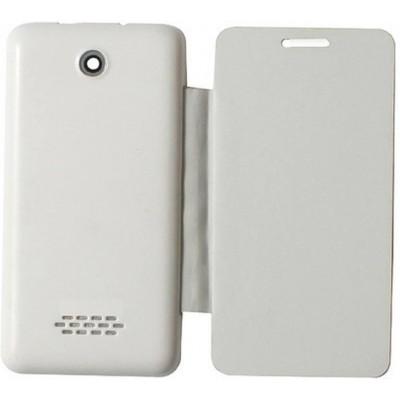 Flip Cover for Karbonn Smart A2