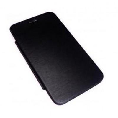 Flip Cover for Nokia 225 Dual SIM RM-1011