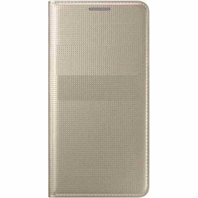 Flip Cover for Sony Xperia E3 Dual D2212 - Copper