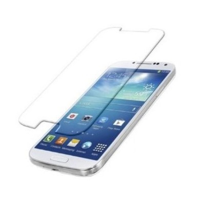 Tempered Glass Screen Protector Guard for Micromax A240 Canvas Doodle 2