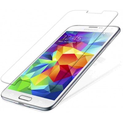 Tempered Glass Screen Protector Guard for XOLO A500S IPS