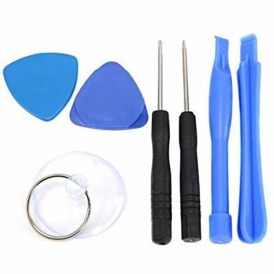 Opening Tool Kit Screwdriver Repair Set for Karbonn K40