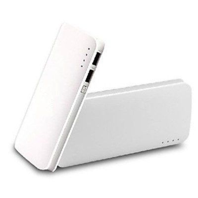 10000mAh Power Bank Portable Charger for Xiaomi Mi 4