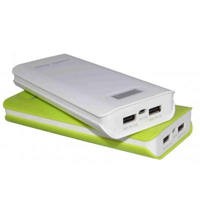 10000mAh Power Bank Portable Charger for Lenovo A7000
