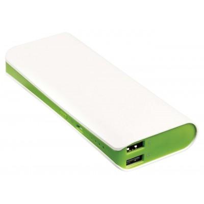 10000mAh Power Bank Portable Charger for Panasonic P55 Novo