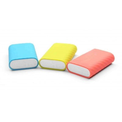 10000mAh Power Bank Portable Charger for Vivo V1