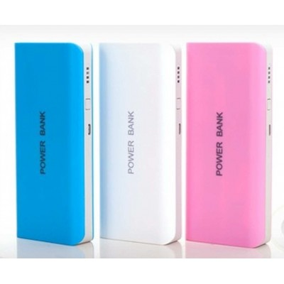 15000mAh Power Bank Portable Charger for Lenovo K3 Note