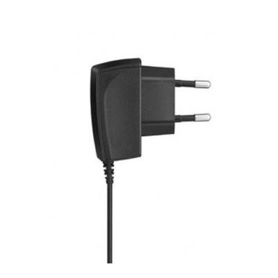 Charger for Apple iPod Touch 32GB - Desktop USB Wall Charger