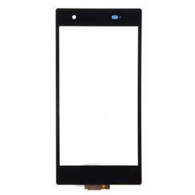 User Manual Pdf Sony Xperia Z1  pact together with 6 Inch Sony Phone as well Ewrazphoto Jcb 1400b further 6 Inch Sony Phone together with Led Light Holder. on diagram sony xperia z
