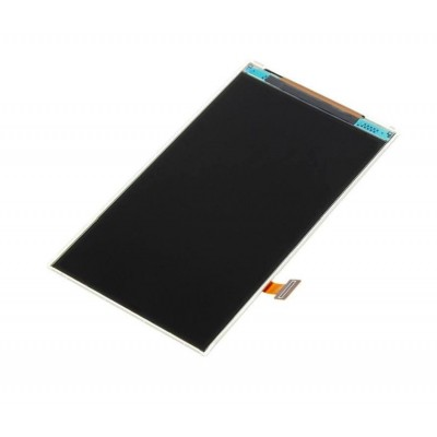 Lcd Screen For Lenovo A7000 Replacement Display By - Maxbhi.com