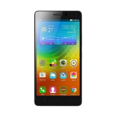 Lcd Screen For Lenovo K3 Note Replacement Display By - Maxbhi.com