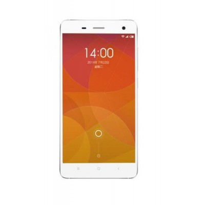 Lcd Screen For Xiaomi Mi 4 Replacement Display By - Maxbhi.com
