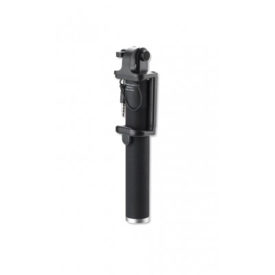 Selfie Stick For Htc Desire 310 Dual Sim - Maxbhi.com
