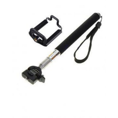 Selfie Stick for Micromax Canvas 5