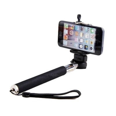 Selfie Stick for Micromax Unite 2 8GB