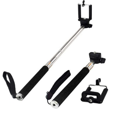 Selfie Stick for vivo Y15