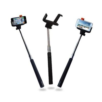 Selfie Stick for Zebronics Zebpad 7t500 3G