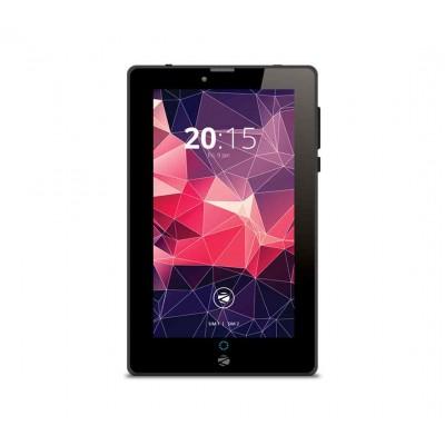 LCD Screen for Zebronics Zebpad 7t500 3G