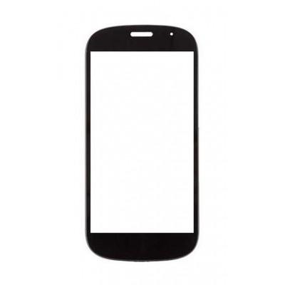 Touch Screen Digitizer For Yota Yotaphone 2 Black By - Maxbhi.com