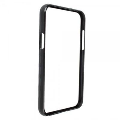 Bumper Cover for Asus Zenfone 2 ZE551ML