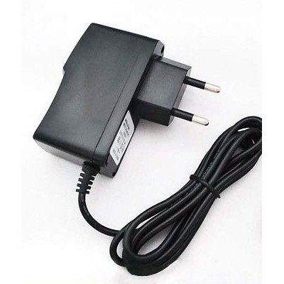 Charger for Nokia N73 MusicEdition - Desktop USB Wall Charger