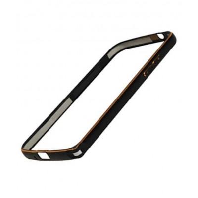 Bumper Cover for Samsung Galaxy Grand 2 SM-G7102 with dual SIM