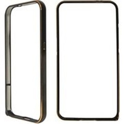 Bumper Cover for Micromax Canvas 5