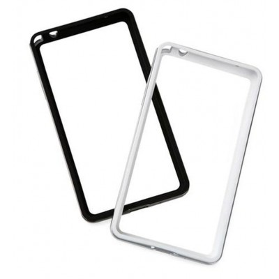Bumper Cover for Panasonic P55 Novo
