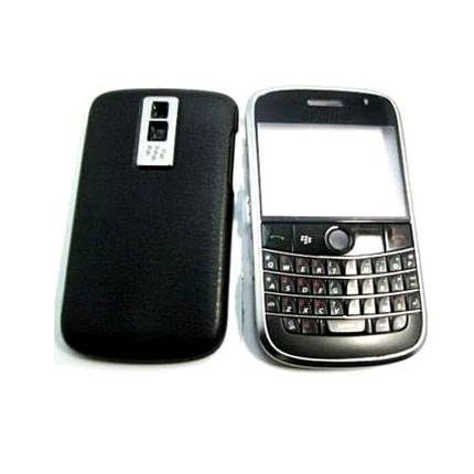 blackberry manual bold 9000