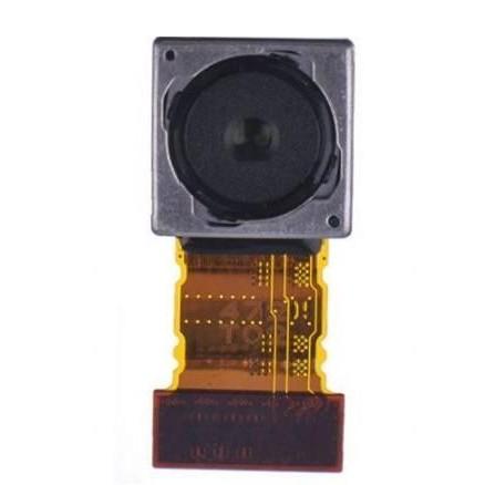 Back Camera for Haier E617